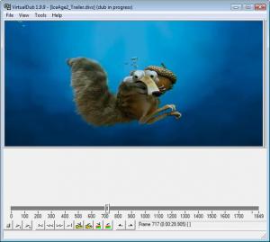 optimizar video | milbits
