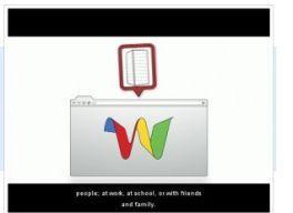 Google muchas iniciativas y algunos fallos. en milbits