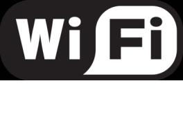 Consejos para seguridad en redes Wi-Fi  en milbits