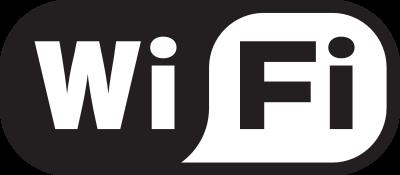 consejos para seguridad en redes wi fi | milbits