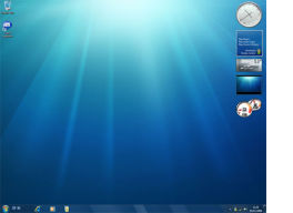 Descargar Windows 7 Beta en milbits