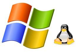 7 desventajas de Linux sobre Windows en milbits