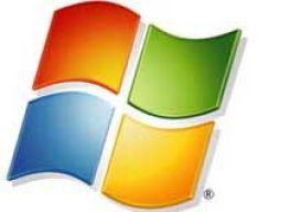 Evita tareas inútiles en Windows Vista en milbits