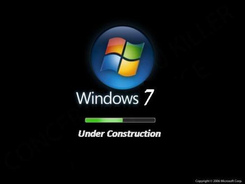 ultimo windows 7 | milbits