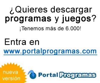 http://www.portalprogramas.com/sc/271_1_info.jpg